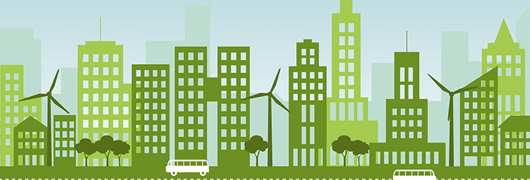 Green Building Rating Systems in India