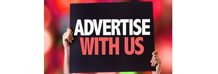 Advertise your Brand with BuildersMART