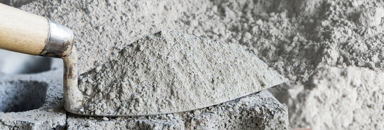 8 Types of Tests on Cement to Check the Quality