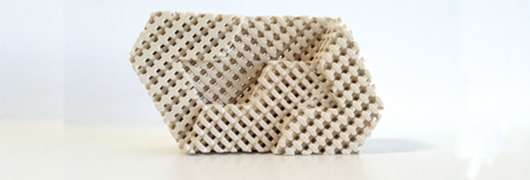 Cool Bricks - To Keep your Buildings Cool