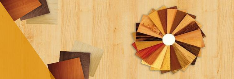 Tips For Buying Wooden Products, Buying Guide