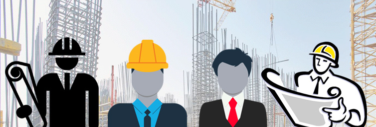 How BuildersMART can help Small and Medium sized Contractors?
