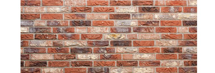 Things to Check Before Buying Bricks & Blocks