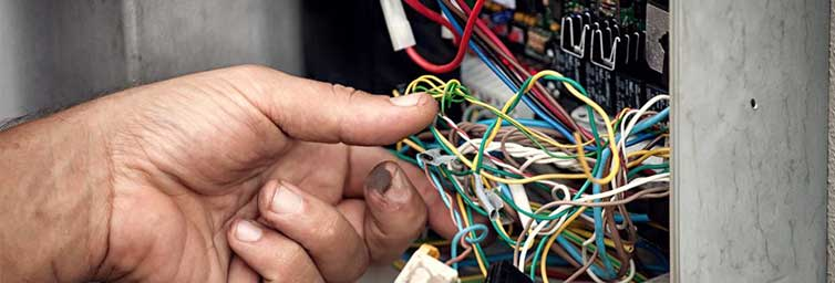Guide to Electrical Wiring in your House