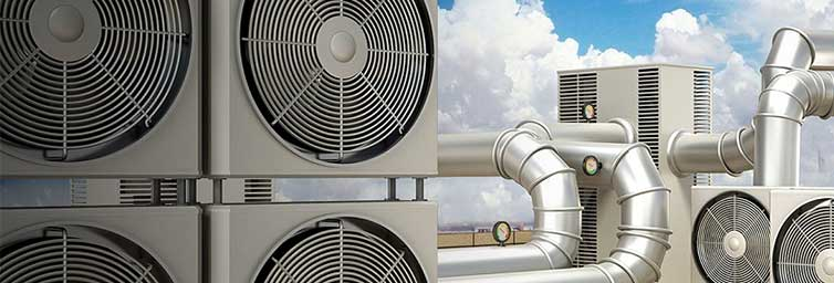 Heating, Ventilation and Air Conditioning Basics