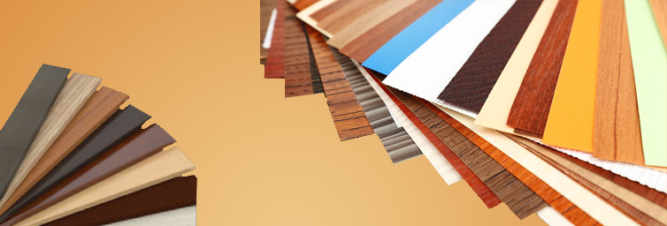 What is Laminate Sheet? Types of Laminate Sheets.