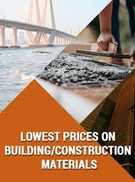 BuildersMart