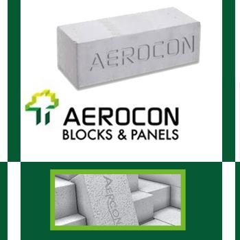 Aerocon