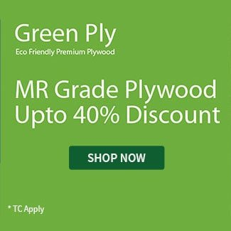 Green Ply