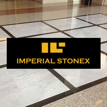 Imperial Stonex