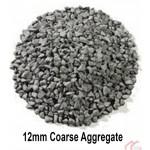 Generic Aggregate - 6mm