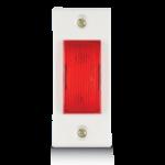Neon Indicator 240V-50Hz
