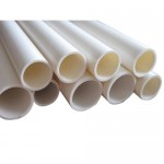 1 Inch Sudhakar 1.8mm Pipes