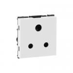 3-pin Sockets