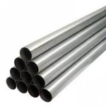 3/4 Inch Ajay Pipes 1.2mm Pipes