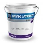 LATICRETE® Epoxy - 5 Ltrs (Tin)