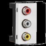 RCA Socket - 1M