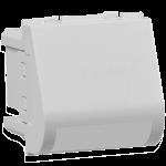 Footlamp - 2M