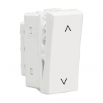 10AX Two way switch