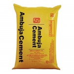 Ambuja OPC Cement