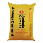 Ambuja PPC Cement