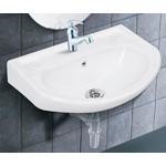 Wash Basin - 20 x 16 Basin