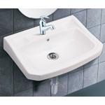 Wash Basin - 20 x 16