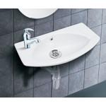 Wash Basin - 18 x 9 Dipti