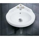 Wash Basin - 16 x 16 Corner