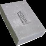 KSP Eco Brick - 6