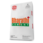 Bharathi PSC Cement