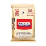 Birla.A1 PPC Cement