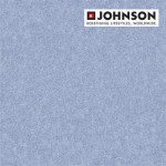 Johnson's Blue Floor Tile - 300mm x 300mm
