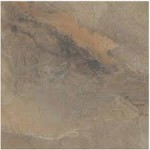 Breccia Marrone - 800x800mm
