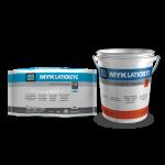 LATICRETE® 111 + 73 - Tile Adhesive