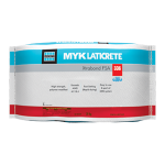 LATICRETE® Xtrabond 336 FSA - Tile Adhesive