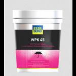 ESSRBOND WPK45P(Single Componet) - 20KG