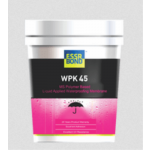 ESSRBOND WPK45P(Single Componet) - 4KG