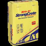 Birla.A1 StrongCrete