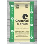 Chettinad OPC - 53Grade