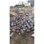 Construction (Granite) Stone - 200mm