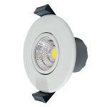 Garnet 3W Mini LED Spotlight