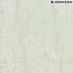 Johnson's Double Charge Floor Tile - 2