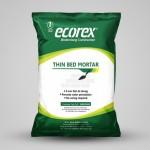 Ecorex Block Joining Motor - 40kg