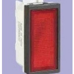 Indicator Lamp -1M