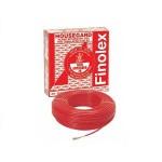 1 Sq.mm Finolex Cable - 180Mtrs