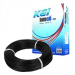 Home Cab FR 4 sq.mm Cable - 90 Mtrs