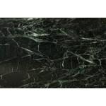 Green Black Marble