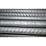 Simhadri-TMT Fe-500D Grade-16mm