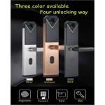 Digital Smart Door Lock - VN-G106